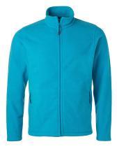 Men´s Fleece Jacket